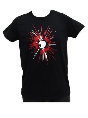 ATP vs. Pitchfork (t-shirt)