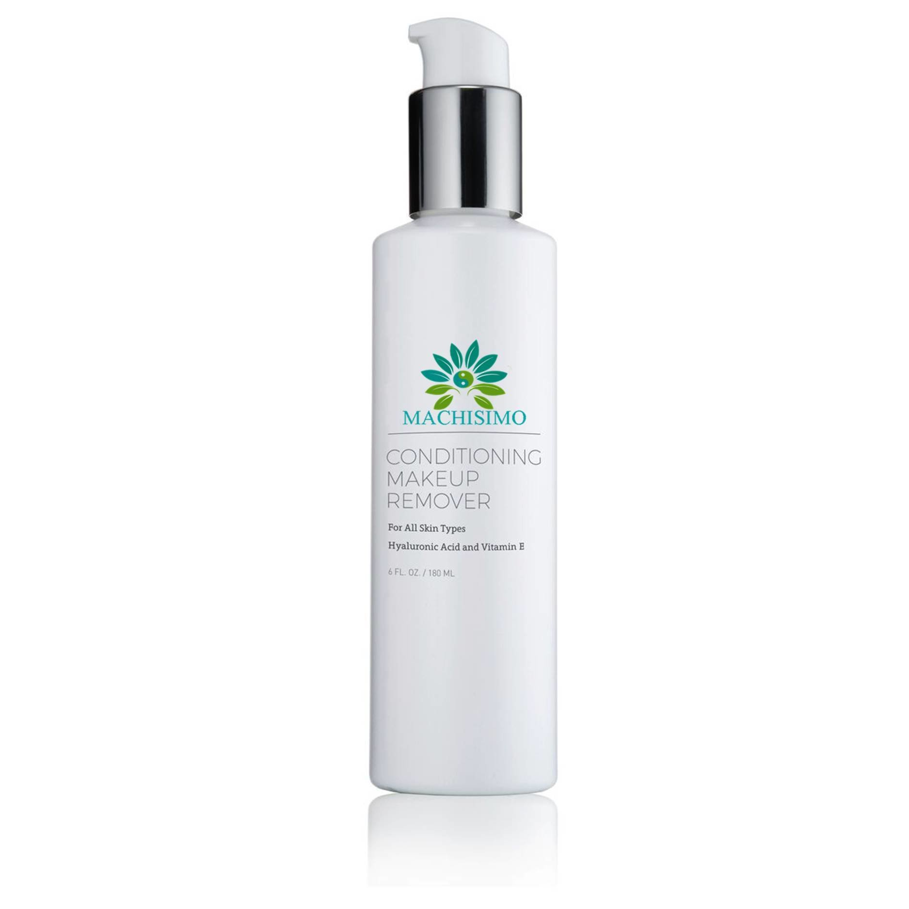 CONDITIONING MAKEUP REMOVER 00007