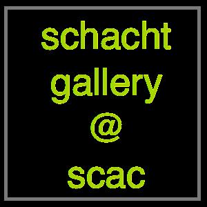 SCHACHT GALLERY @ REVEAL ART FAIR