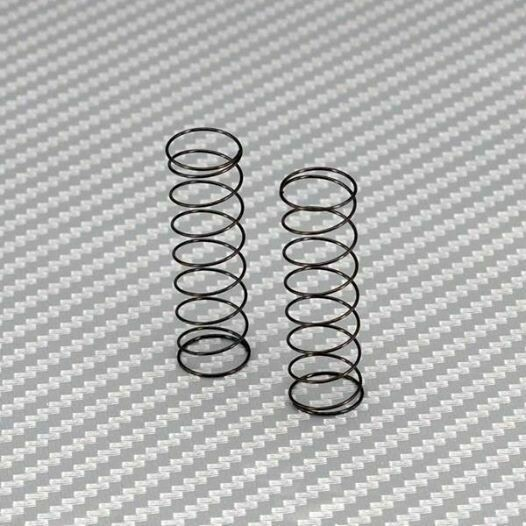 DLUX Dravtech Springs (Medium)