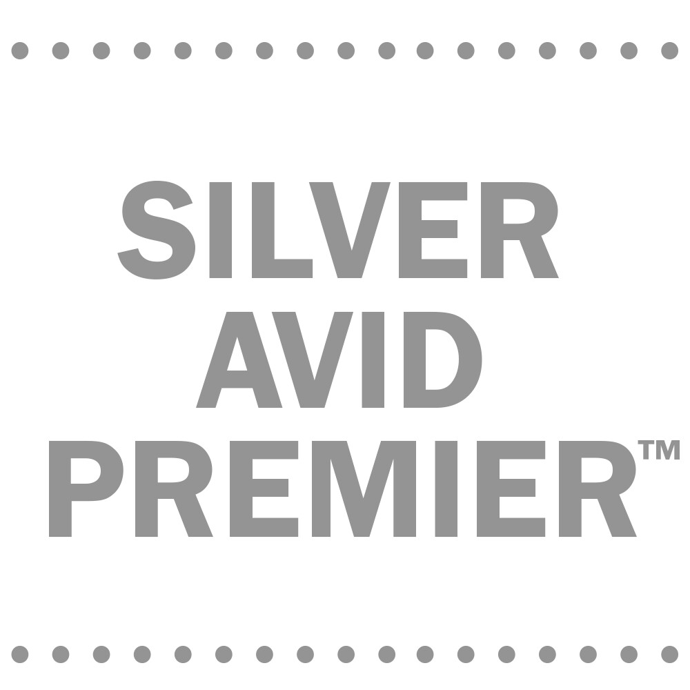 Avid Premier™ Silver Bundle (Save $755) 35% Discount