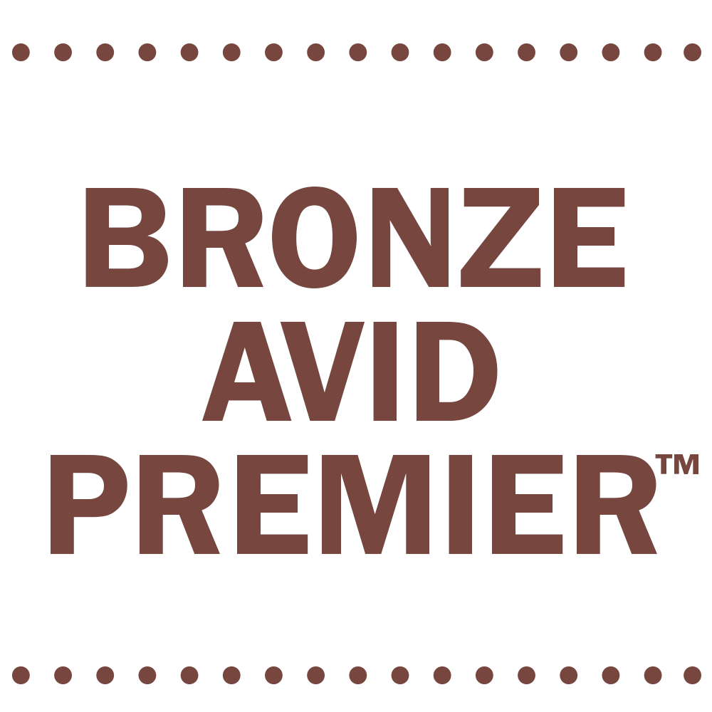 Avid Premier™ Bronze Bundle (Save $356) 30% Discount
