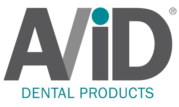 Avid Dental Products