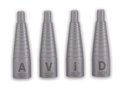 Avid Premier™ Hygiene Handpiece Sleeves