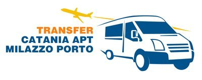 Orari validi dal 01/11 al 31/03  - Transfer Catania Apt --> Milazzo