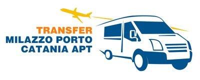 Orari validi dal 01/11 al 31/03 - Transfer Milazzo --> Catania