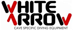 White Arrow Rebreather Store