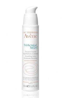 Avene Triacneal Night