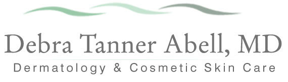 Online Skin Care Store