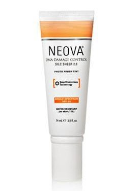 Neova DNA Anti Aging