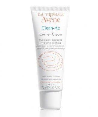 Avene Clean AC Cream