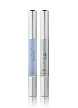 Skin Medica HA5 Smooth and Plump Lip System