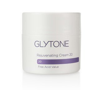 Glytone Rejuv Cream 20%