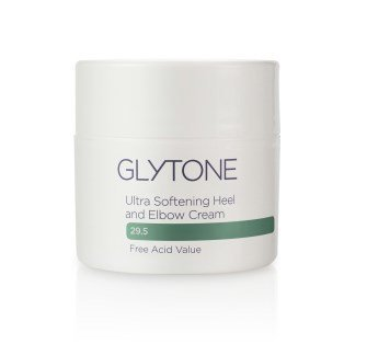 Glytone Ulta Softening Heel and Elbow Cream