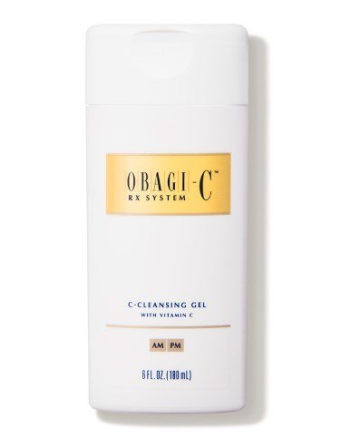 Obagi CRX C-Cleansing Gel