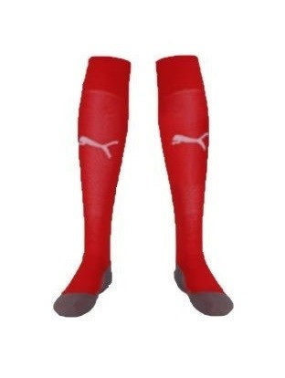 Puma Away Socks 19/20 Adult (Pre-Order)