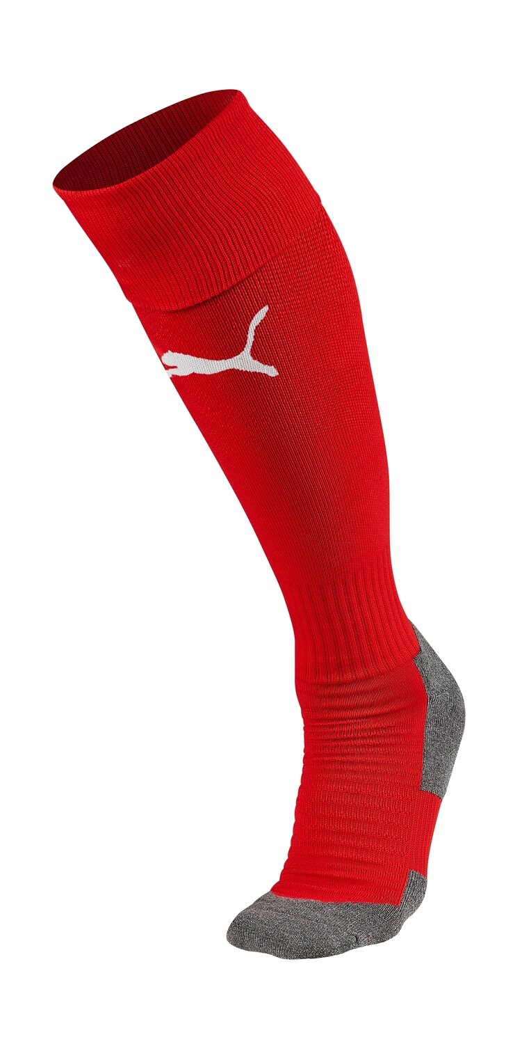 Puma Away Socks 19/20 Junior