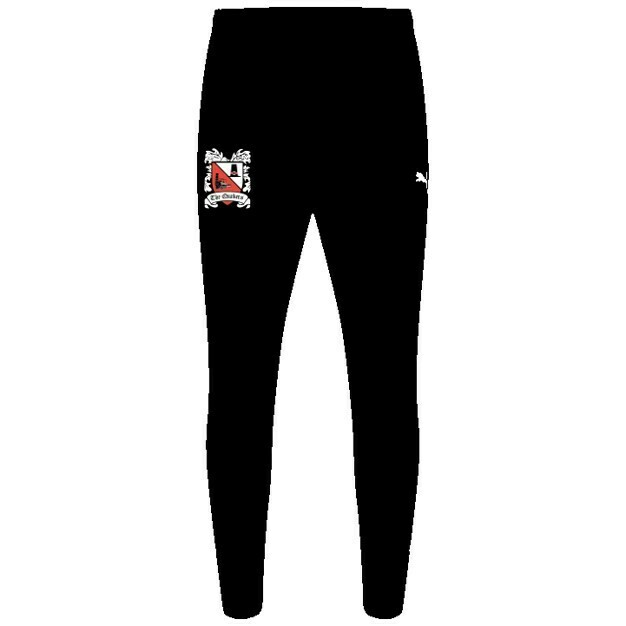 Puma Track Pants 19/20 Adult (Ordered on Request)