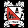 Quaker Retail