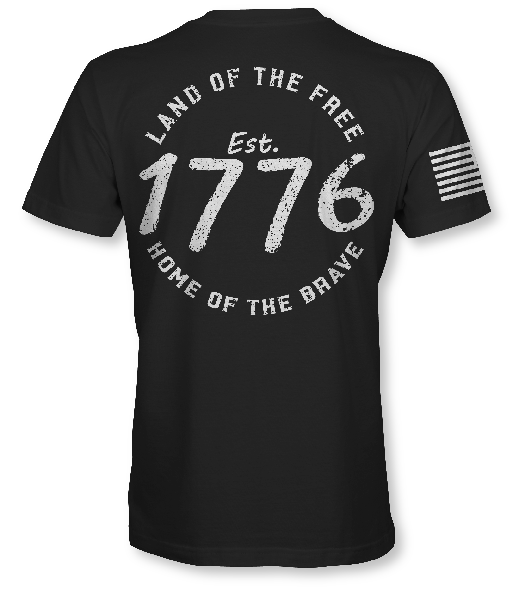 Land of the Free- Men's TP10011800030100