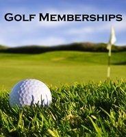 55+ Couple Membership