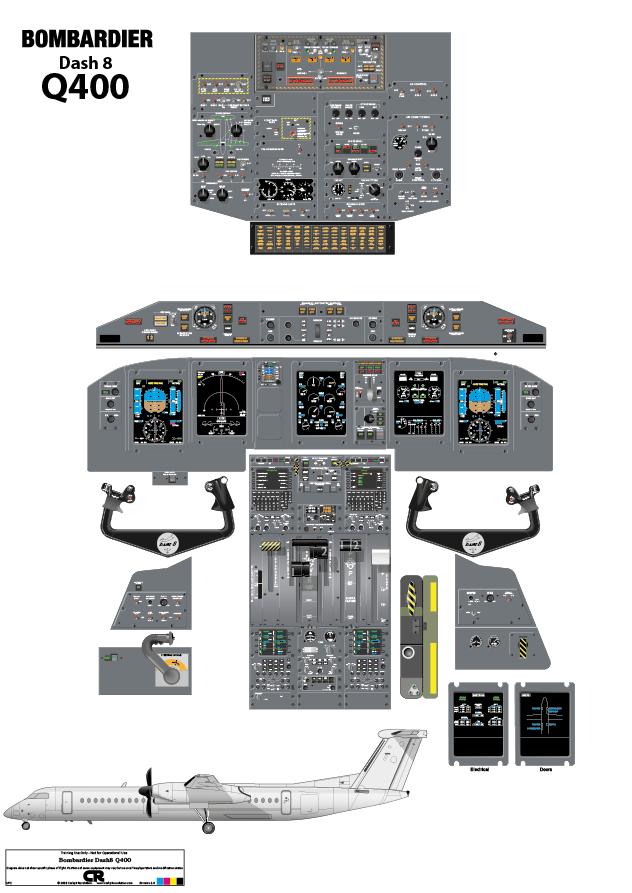 Cockpit Download