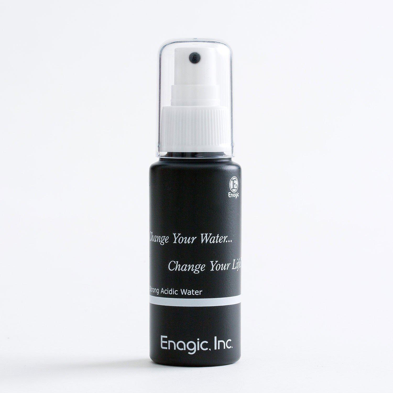 Acidic Handy Spray Bottle 00006