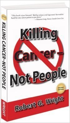 Killing Cancer Not People 00016