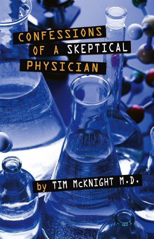 Confessions of a Skeptical Physician 00017