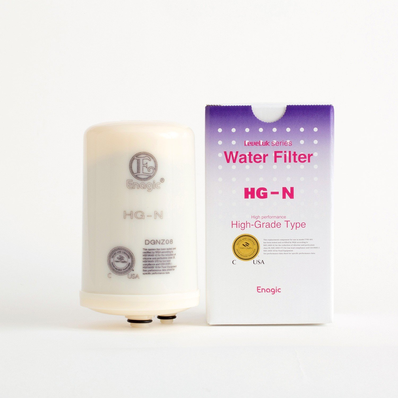 Enagic HG-N High Grade Filter. SD501 & Jr2 00000