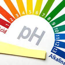 pH Tester 5ml