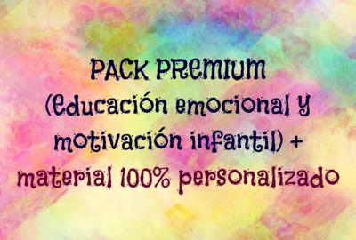 Pack Infoproductos Premium (DESCARGABLE)