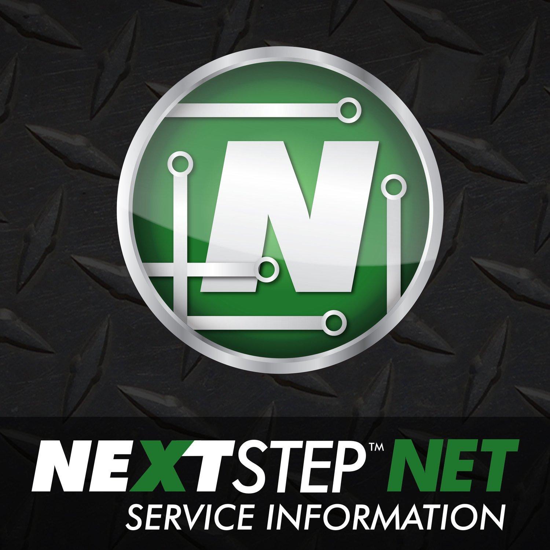 Next Step.NET™ Annual Subscription