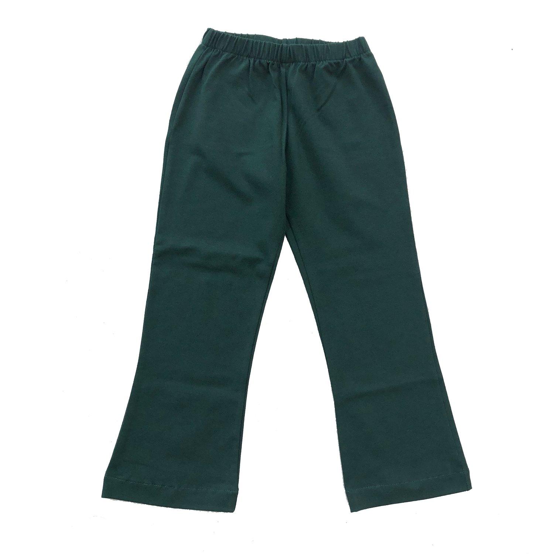 Bootleg Pants (girls)
