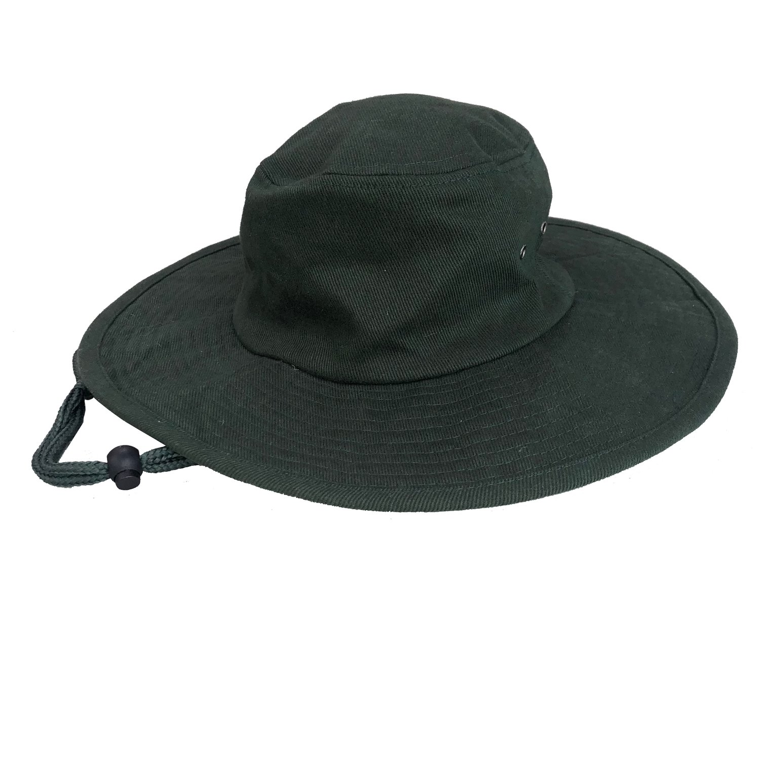 Surf Hat (soft brim)