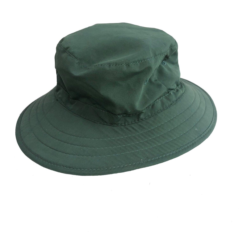 Microfibre Hat