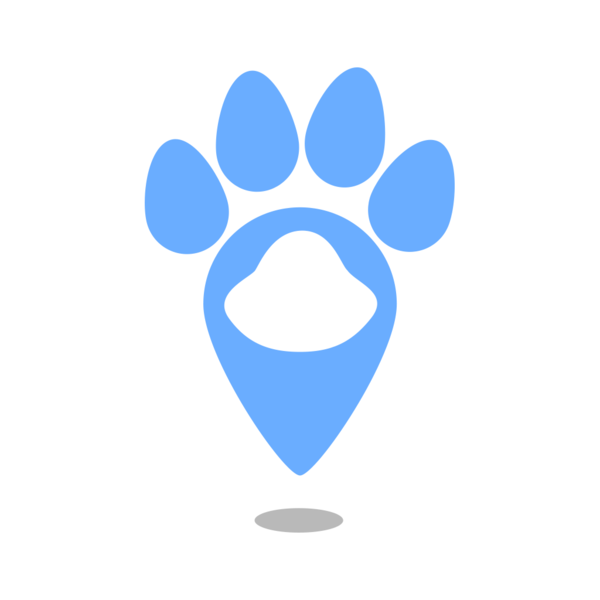 TrackPaws