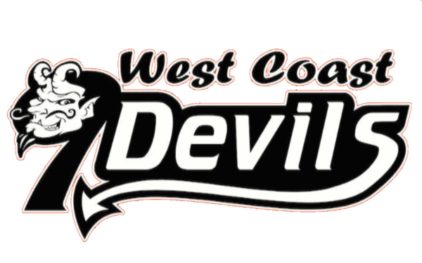 West Coast Nine Devils Baseball