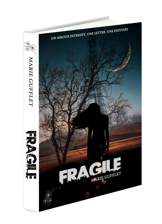 FRAGILE - Version Papier