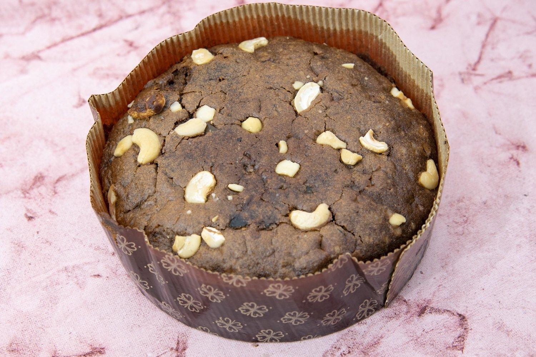 spl rich rum plum cake 500 gms