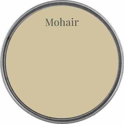 Mohair Wise Owl Chalk Synthesis Paint – Pint (16 oz)