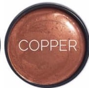 Copper Glaze – Pint (16 oz)