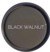 Black Walnut Glaze – Pint (16 oz)