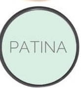 Patina Glaze – Pint (16 oz)