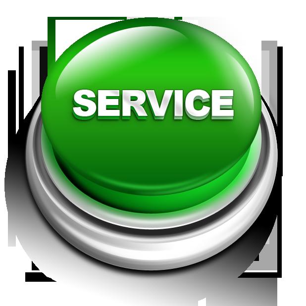Service Item