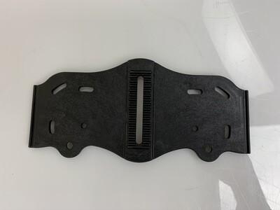VHP Single Shoe Plate