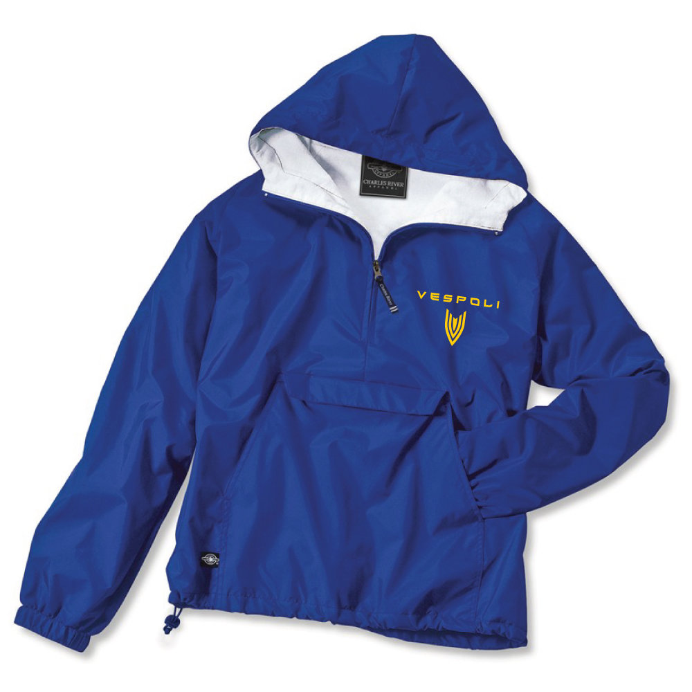 Vespoli-Pack-N-Go-Pullover