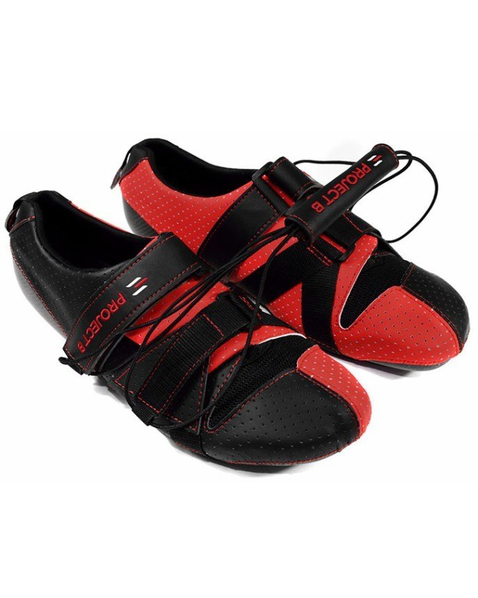 Project B Rowing Shoes