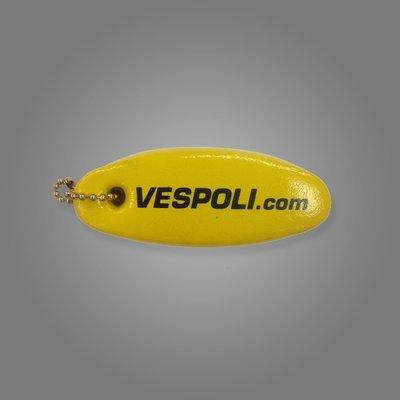Vespoli Keyfloat