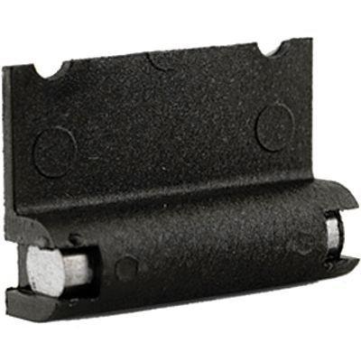 Nielsen Kellerman Seat Magnet